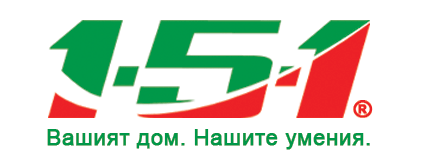 logo151big