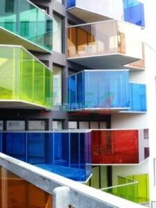 Какви стъкла и стъклопакети да изберете за дома си?